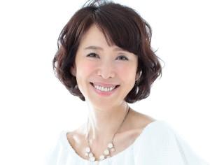 アロマ&キャンドルライフ協会 理事長 福岡里紗